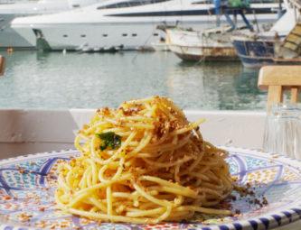 199 Spaghetti