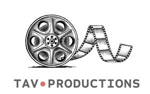 tav productions